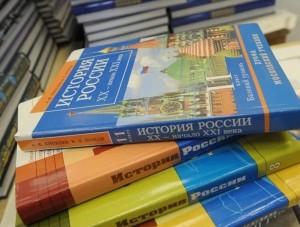Санкции попадут в учебники по истории     - «Общество Крыма»