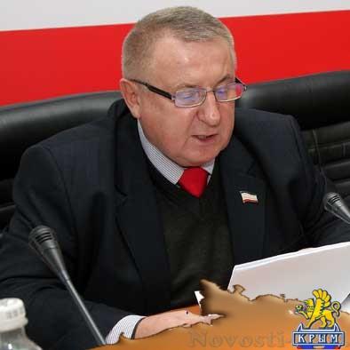 КПД 78 процентов — не так плохо! - «Совет Крыма»