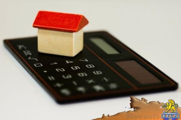 В Крыму зафиксировали рост количества договоров ипотеки в текущем году