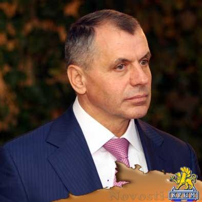 Владимир Константинов отказался от заработной платы. Это, кстати, мировая практика - «Председатель»