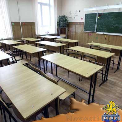 Школы не должны закрываться, но и без лицензии работать не могут - «Председатель»