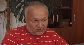 Евгений Грицанов: Допускаю, что Путин в курсе ситуации на нашем заводе - «Интервью»