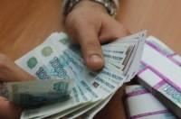 В Крыму в этом году в три раза чаще заключают договоры ипотеки - «Новости Крыма»