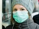 В Крыму прогнозируют вспышку гриппа к концу декабря     - «Здоровье Крыма»