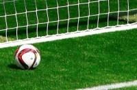 На выходных состоятся матчи десятого тура чемпионата Крыма по футболу - «Спорт»
