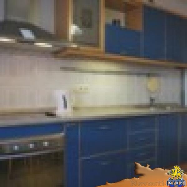 Отдых в Алуште. 1 и 2-комнатные квартиры, от 900 руб Отдых в Крыму 2017 - жильё в Крыму без посредников - «Отдых в Алуште»