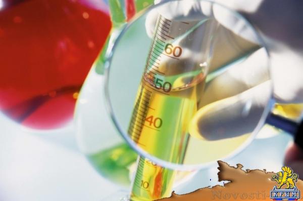 Власти хотят проверить на ВИЧ каждого пятого крымчанина - «Здоровье»