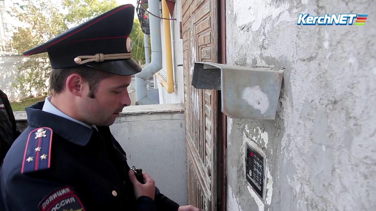Веб-камеры Крыма в режиме онлайн (2019 в реальном времени)