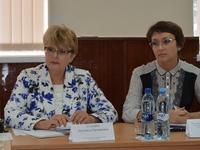 Омбудсмен и главное управление по вопросам миграции договорились совместно решать проблемные вопросы граждан - «Правам человека»