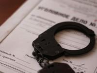 Уполномоченный добилась возобновления расследования уголовного дела: подозреваемый – под стражей - «Правам человека»