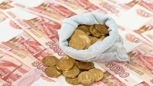 Без «стройки века» Керчь останется без 100 миллионов - «Керчь»