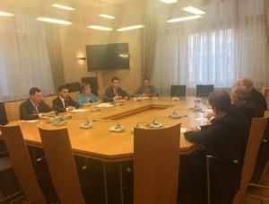 Во Франции будут проводить «Дни Крыма»     - «Политика Крыма»