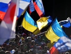 Блок Порошенко выступил против разрыва дипотношений с РФ     - «Политика Крыма»