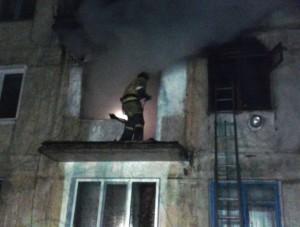 Пенсионерку выбросило взрывом из многоэтажки в Армянсе     - «Происшествия Крыма»