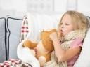 Врачи Крыма рассказали, как не заболеть пневмонией     - «Здоровье Крыма»