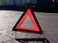 Информация о ДТП на автодороге «Нижнегорск-Белогорск» - «МЧС»