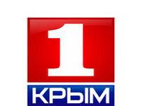 Людмила Лубина – гость программы «Важно знать!» - «Правам человека»
