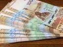 В Севастополе утвердили трехлетний бюджет     - «Экономика Крыма»