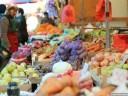 Крымчан не устраивают цены на продукты в магазинах     - «Экономика Крыма»