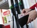 Цены на бензин достигли рекордных показателей     - «Экономика Крыма»