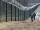 Крым и Украину разделят стеной     - «Политика Крыма»