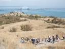 Times назвала Крымский мост законным     - «Политика Крыма»