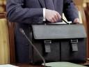 Дорожное хозяйство возглавил петербуржец     - «Политика Крыма»