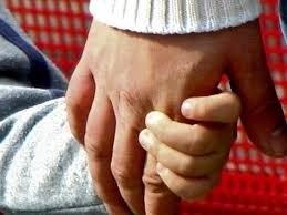В Ленинском районе пройдет День правовой помощи детям - «Керчь»