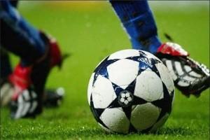 Юные футболисты из Керчи сыграют с севастопольцами и евпаторийцами - «Керчь»