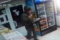 Севастополец, убивший собутыльника, предстанет перед судом - «Происшествия»