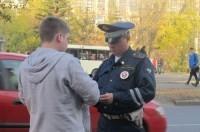 В Крыму вынесен обвинительный приговор по факту незаконного создания ООО - «Происшествия»