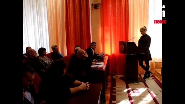 Администрация Керчи продаст три автомобиля  - «Видео новости - Крыма»