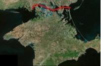 Госдума продлила мораторий на плановые проверки в Крыму до весны 2019 года - «Новости Крыма»