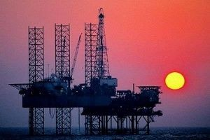 Кабмин России готовится раздавать крымские недра  - «Экономика»