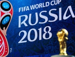 Для россиян могут увеличить количество дешевых билетов на ЧМ по футболу     - «Общество Крыма»