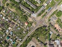 Госкомрегистр повторно запросил материалы из Федерального фонда пространственных данных для картографической основы ЕГРН - «Госкомрегистр»