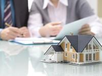 За 2017 год Госкомрегистр зарегистрировал более 8000 договоров ипотеки на объекты недвижимости - «Госкомрегистр»