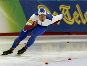 Рождественские встречи     - «Спорт Крыма»