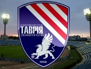У ФК «ТСК — Таврии» будет новый главный тренер     - «Спорт Крыма»