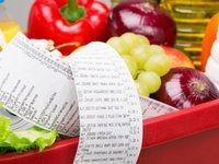 Ян Латышев: Текущая ценовая ситуация на рынке продовольствия Крыма в январе 2018 года остается стабильной  - «Экономика»