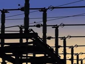 Власти Севастополя подсчитали ущерб от блэкаута - Экономика -  - «Новости Крыма»