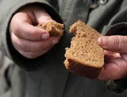 Миллионы жителей Украины недоедают или не могут оплатить за жилье - «Экономика Крыма»