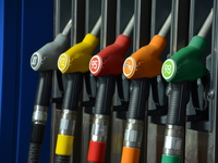 Вадим Белик: Министерством топлива и энергетики Республики Крым организована рабочая группа для осуществления мониторинга цен и качества топлива - «Министерство топлива и энергетики»