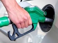 Вадим Белик: В Крыму создадут резервный запас моторного топлива на случай перебоев с поставками из материка - «Министерство топлива и энергетики»