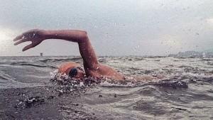 Керчане поучаствуют в массовом заплыве в Феодосии - «Керчь»