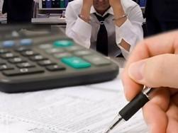 Крымских бизнесменов освободили от проверок на год . - «Центральный Крым»