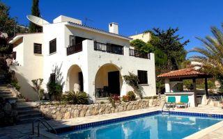 Преимущества приобретения недвижимости на Кипре - «Курорты и туризм»