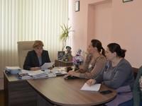 Члены рабочей группы при Уполномоченном по правам ребенка в Республике Крым проанализировали случаи отобрания детей и вмешательства в дела семьи. - «Правам ребёнка»