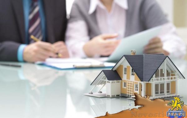 За 2017 год Госкомрегистр зарегистрировал более 8000 договоров ипотеки на объекты недвижимости  - «Экономика»