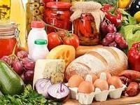 Ян Латышев: Сельскохозяйственные ярмарки позволят крымчанам приобрести свежую продукцию напрямую от производителей  - «Экономика»